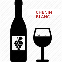 Chenin Blanc, Learn About Chenin Blancs