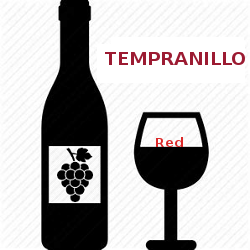 Tempranillo Wines, Learn About Tempranillo Wines